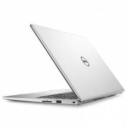 Laptop Dell Inspiron 7000 13.3