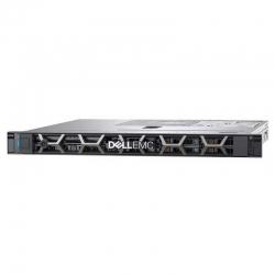 Servidor Dell R340 Xeon E-2134 8GB 1TB Hard Drive
