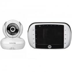 Monitor para Bebé Motorola MBP33XL 3.5