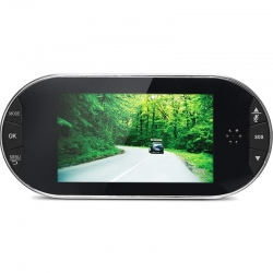 DashCam Motorola MDC100-B 1080p 2.7