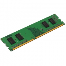 Memoria Ram Kingston 2GB DDR3DIMM 1333Mhz Pc310600