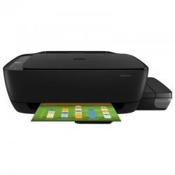Impresora Multifunción HP 315 USB2/0 Negro 1000Pag