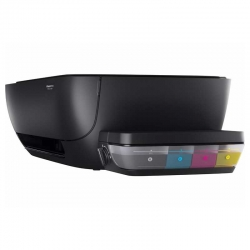 Impresora Multifunción HP 415 Z4B53A USB2.0 Wi-Fi