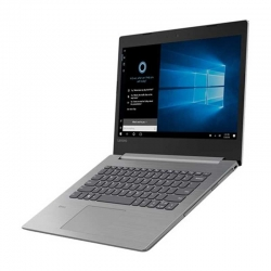 Laptop Lenovo 330 14