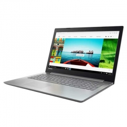 Laptop Lenovo 320 15.6