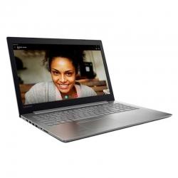 Laptop Lenovo 320 15.6