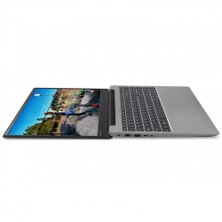 Laptop Lenovo Ideapad 330s 14