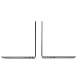 Laptop Lenovo Yoga 530 14