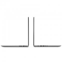 Laptop Lenovo Yoga 530 14