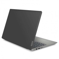 Laptop Lenovo Ideapad 330s 14' i7-8550U 8 GB 1 TB