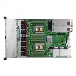Servidor HPE Proliant SAS Gen10 16 GB 2.5