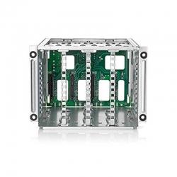 Caja de Almacenamiento Lenovo System 2.5