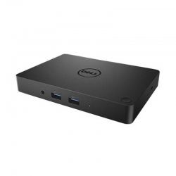 Docking Dell Wd15 VGA, HDMI, Mini DP USB C 2.0/3.0