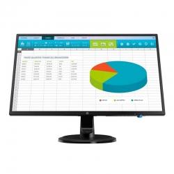 Monitor HP N246V 23.8' LCD Led HDMI, DVI, VGA