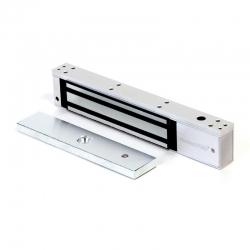 Cierre Magnético AccessPRO MAG600 600Lbs 12VDC