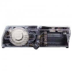 Sensor de Humo Firelite D355PL 70°C 95% Humedad