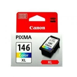 Canon Color 146 Ink Pixma Serie MG2410 MG2510