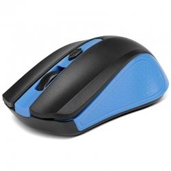 Mouse Xtech Galos 4 Botones Inalámbrico 1600dpi
