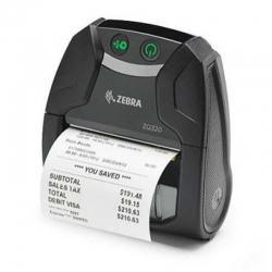 Impresora PTV ZEBRA ZQ-320 Térmica Bluetooth 4.0