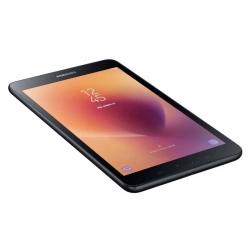 Tablet Samsung SM Galaxy Tab A 8