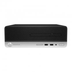 Desktop HP 400 G5 I5 i5-8500 8 GB 1 TB Hard Drive