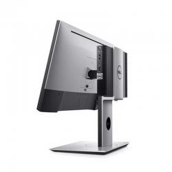 Desktop Dell Optiplex 7060 Micro i5-8500T 8GB 1TB