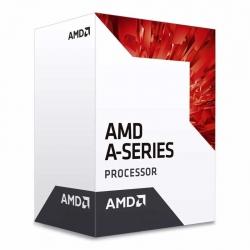 Procesador AMD A6-7480K FM2 3.8GHz 2 Núcleos 1MB