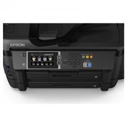 Impresora Multifunción Epson Ecotank L1455 Wi-Fi