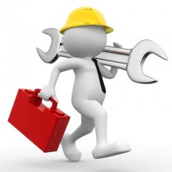 Servicio Técnico Terminales de Cables (Ponchado)