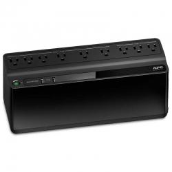 Batería UPS APC Back-UPS BE850M2 850VA/450W USB