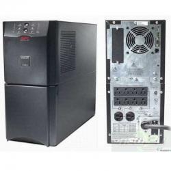 Batería UPS APC Smart-UPS SUA3000 3000VA/2700W USB