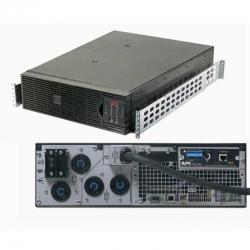 UPS APC Smart-UPS SURT6000XLT 6000VA/4200W 4 Tomas