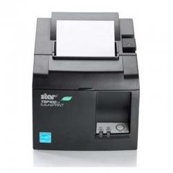 Impresora PTV Micronics TS143III Ethernet Térmica