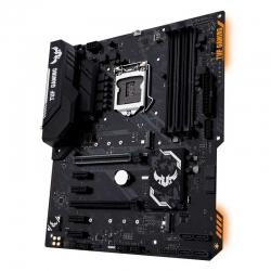 Tarjeta Madre ASUS TUF H370Pro Gaming LGA1151 ATX