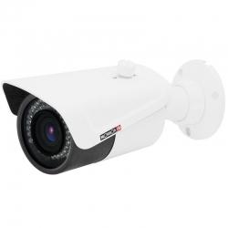 Cámaras IP Provision I3-330IPSVF 3MP 2.8-12mm PoE