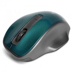 Mouse Xtech XTM-320 Inalámbrico 1600dpi 4 Botones