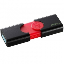 Memoria USB Kingston DataTraveler106 128GB USB 3.1