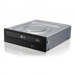 Unidad Dvd±Rw LG GH24NSB0 16X/24X Interfaz Sata