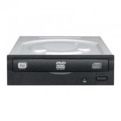 Unidad DVD DVD±RW LITE-ON Ihas122 16X / 24X Sata