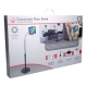 Kit Stand Piso PAD-GFS Tablet 7