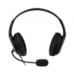 Headset Microsoft Lifechat LX3000 USB Win/Mac