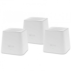 Router Wi-Fi Nexxt Vektor3600-AC 2p MegaE Cloud