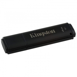Memoria USB Kingston DataTraveler 4000 4GB USB 3.0