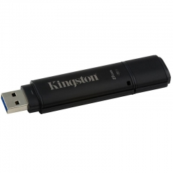 Memoria USB Kingston DataTraveler 4000 8GB USB 3.0