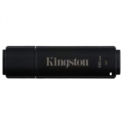 Memoria USB Kingston DataTraveler 4000 16GB USB3.0