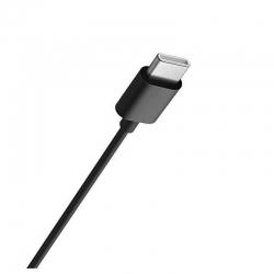 Audífonos Huawei USB-C Cancelación Activa de Ruido