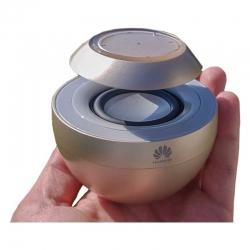 Parlante Huawei Am08 Bluetooth 5W 700 mAh 25g