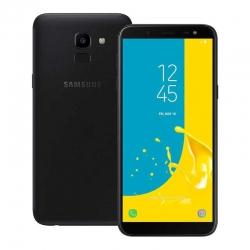 Celular SAMSUNG J6 4G 5.6