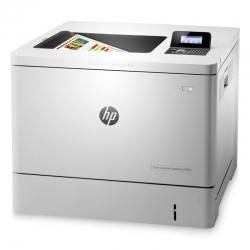 Impresora de Oficina HP M553DN USB Dúplex Ethernet