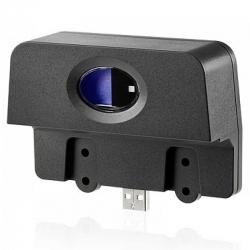 Lector de Huellas HP QZ672AA Impresión Digital USB